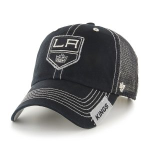 NHL Turner Clean Up Adjustable Hat
